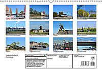 Hafenrundfahrt Duisburg (Wandkalender 2019 DIN A3 quer) - Produktdetailbild 13