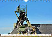 Hafenrundfahrt Duisburg (Wandkalender 2019 DIN A4 quer) - Produktdetailbild 7