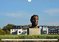 Hafenrundfahrt Duisburg (Wandkalender 2019 DIN A4 quer) - Produktdetailbild 6