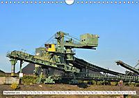 Hafenrundfahrt Duisburg (Wandkalender 2019 DIN A4 quer) - Produktdetailbild 9