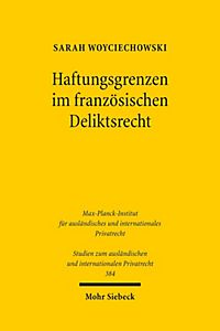 download bibliographie