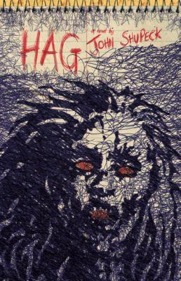 Hag, Jr., John Shupeck