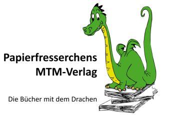 Hagemanns Welt, Mathias Meyer-Langenhoff