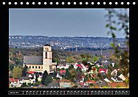 Hagen, das Tor zum Sauerland (Tischkalender 2019 DIN A5 quer) - Produktdetailbild 1