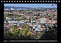 Hagen, das Tor zum Sauerland (Tischkalender 2019 DIN A5 quer) - Produktdetailbild 5