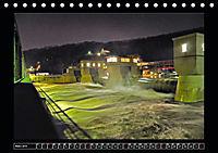 Hagen, das Tor zum Sauerland (Tischkalender 2019 DIN A5 quer) - Produktdetailbild 3