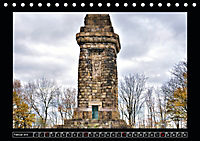 Hagen, das Tor zum Sauerland (Tischkalender 2019 DIN A5 quer) - Produktdetailbild 2