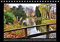 Hagen, das Tor zum Sauerland (Tischkalender 2019 DIN A5 quer) - Produktdetailbild 9