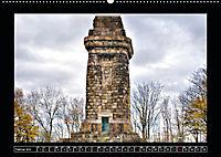Hagen, das Tor zum Sauerland (Wandkalender 2019 DIN A2 quer) - Produktdetailbild 2