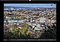 Hagen, das Tor zum Sauerland (Wandkalender 2019 DIN A2 quer) - Produktdetailbild 5