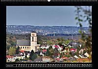 Hagen, das Tor zum Sauerland (Wandkalender 2019 DIN A2 quer) - Produktdetailbild 1