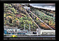 Hagen, das Tor zum Sauerland (Wandkalender 2019 DIN A2 quer) - Produktdetailbild 4