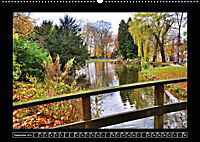 Hagen, das Tor zum Sauerland (Wandkalender 2019 DIN A2 quer) - Produktdetailbild 9