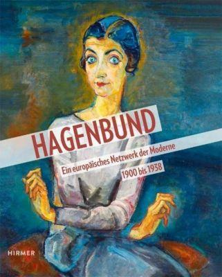 Hagenbund
