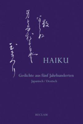 Haiku -  pdf epub