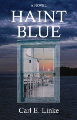 Haint Blue, Carl Linke