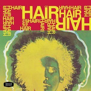 Hair, Diverse Interpreten