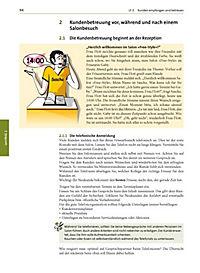 Hair & Beauty: Marketing und Betriebslehre - Produktdetailbild 1
