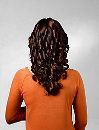 Hair Wavz, 33-teilig - Produktdetailbild 6