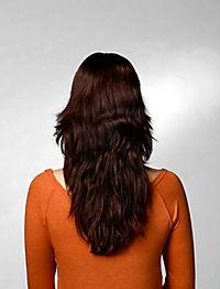 Hair Wavz, 33-teilig - Produktdetailbild 5