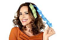Hair Wavz, 33-teilig - Produktdetailbild 3