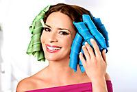 Hair Wavz, 33-teilig - Produktdetailbild 4
