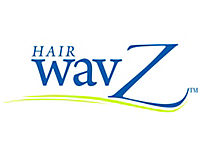 Hair Wavz, 33-teilig - Produktdetailbild 7