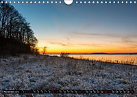 Halbinsel Mönchgut - Rügens schönste Seite (Wandkalender 2019 DIN A4 quer) - Produktdetailbild 7