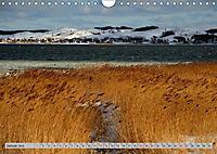Halbinsel Mönchgut - Rügens schönste Seite (Wandkalender 2019 DIN A4 quer) - Produktdetailbild 12