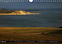 Halbinsel Mönchgut - Rügens schönste Seite (Wandkalender 2019 DIN A4 quer) - Produktdetailbild 8