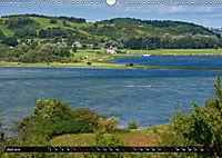 Halbinsel Mönchgut - Rügens schönste Seite (Wandkalender 2019 DIN A3 quer) - Produktdetailbild 6