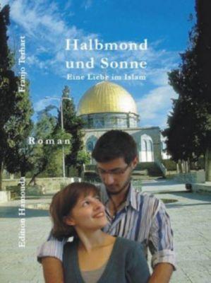 Halbmond und Sonne, Franjo Terhart