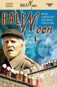 Half Moon, Bahman Ghobadi