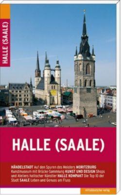 Halle (Saale), Michael Pantenius