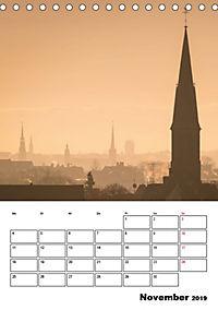 Halle-Saale - Mein Planer (Tischkalender 2019 DIN A5 hoch) - Produktdetailbild 11