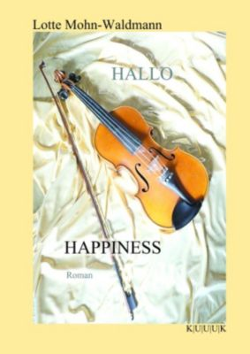 Hallo Happiness, Lotte Mohn-Waldmann