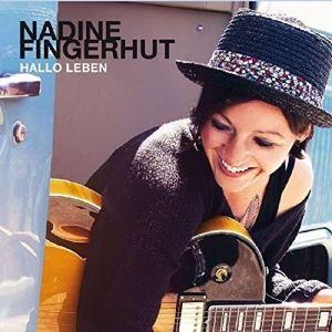 Hallo Leben, Nadine Fingerhut