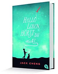 Hallo Leben, hörst du mich? - Produktdetailbild 1