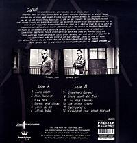 Ham Kummst (Vinyl) - Produktdetailbild 1