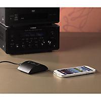 Hama Bluetooth-Musik-Receiver - Produktdetailbild 5