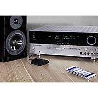 Hama Bluetooth-Musik-Receiver - Produktdetailbild 6