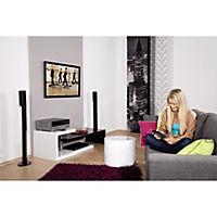 Hama Bluetooth-Musik-Receiver - Produktdetailbild 2