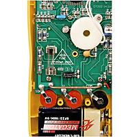 "Hama Digitalmultimeter ""EM393B"" - Produktdetailbild 2"