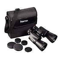 """Hama Fernglas """"Optec"""", 10x50 Prisma - Produktdetailbild 5"""