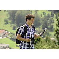 """Hama Fernglas """"Optec"""", 10x50 Prisma - Produktdetailbild 4"""