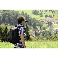 "Hama Fernglas ""Optec"", 12x25 Compact - Produktdetailbild 3"