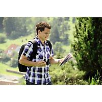 "Hama Fernglas ""Optec"", 12x25 Compact - Produktdetailbild 2"