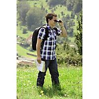 "Hama Fernglas ""Optec"", 12x25 Compact - Produktdetailbild 1"