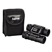 "Hama Fernglas ""Optec"", 8x21 Compact - Produktdetailbild 4"