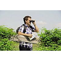 "Hama Fernglas ""Optec"", 8x21 Compact - Produktdetailbild 3"